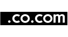 .co.com