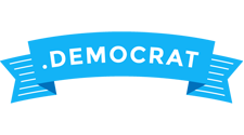 .democrat