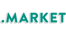 .market