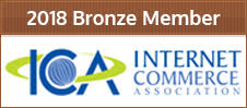 Internet Commerce Association